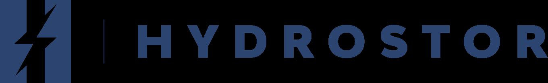 Hydrostor_Logo_Full